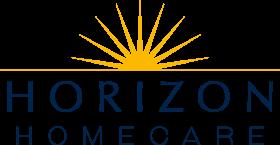 Horizon Homecare