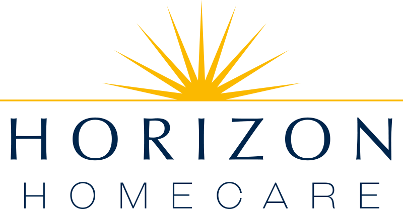 Horizon Homecare