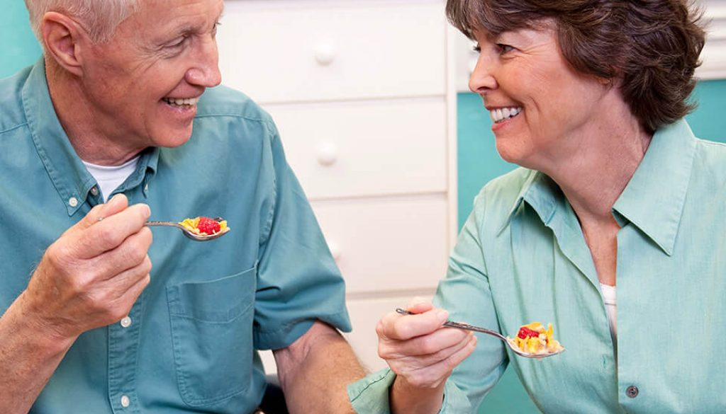 Live in Care Worker Jobs